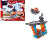 Dickie Toys RC Vliegtuig