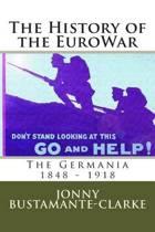 The History of the Eurowar