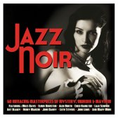 Jazz Noir