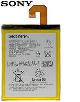 Sony Xperia Z3 Accu 1281-2461 (3100mAh)
