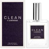 Clean Cashmere Edp Spray 60 ml