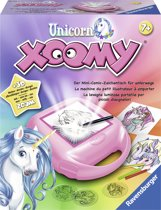 Ravensburger Xoomy® Compact Unicorns