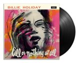 All Or Nothing At All (LP)