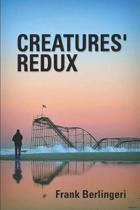 Creatures' Redux