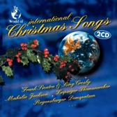 The World Of International Christmas Songs