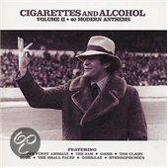 Cigarettes And Alcohol 2