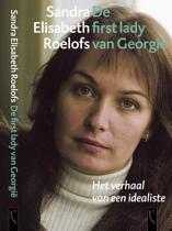 De First Lady Van Georgie