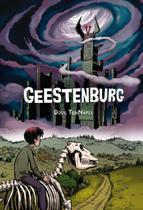 Geestenburg