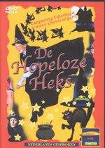 Hopeloze Heks, De  Deel 2