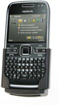 CPPH-198 Carcomm Passive Smartphone Holder Nokia E72
