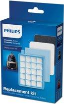 Philips FC8058/01 - Stofzuiger vervangingsset