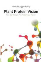 Plant Protein Vision