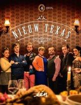 Nieuw Texas