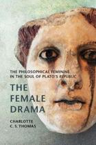 The Female Drama