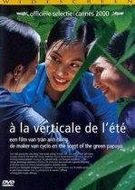 A La Verticale De L'Ete (dvd)