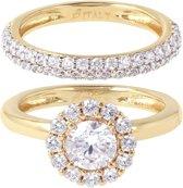 Purezza Fantasty ring WSBZ00509Y