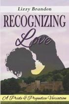 Recognizing Love