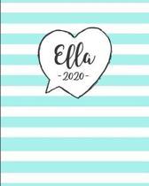 Ella 2020