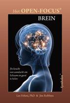 Het Open-Focus brein