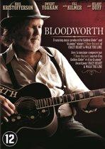 Bloodworth (dvd)