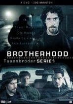 Brotherhood - serie 1