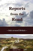 Reports from the Road