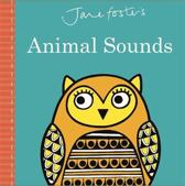 Jane Foster's Animal Sounds