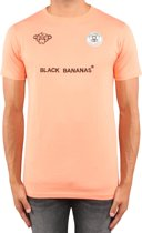 Black Bananas F.C. Basic Tee