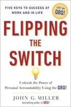 Flipping the Switch