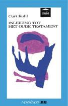 Vantoen.nu - Inleiding tot het oude Testament