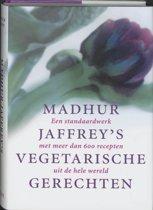 Madhur Jaffrey'S Vegetarische Gerechten