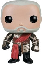 Funko: Pop Game of Thrones: Tywin Lannister Vinyl