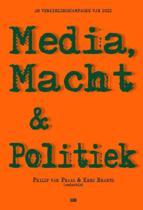 Media, macht en politiek