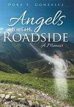 Angels by the Roadside