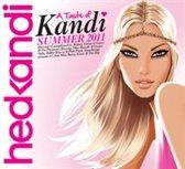 A Taste Of Kandi: Summer 2011