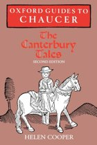 Oxford Guides to Chaucer