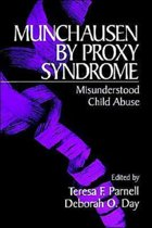 Munchausen by Proxy Syndrome