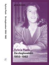Privé-domein 255 - De dagboeken 1950-1962