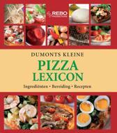Pizza Lexicon
