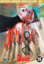Judge (dvd)