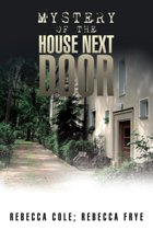 Mystery of the House Next Door