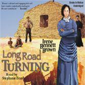Long Road Turning