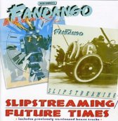 Slipstreaming/Future Times