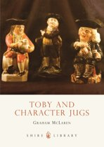 Toby and Character Jugs