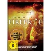 Fireproof (Import)
