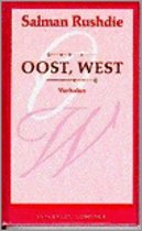 Oost, west