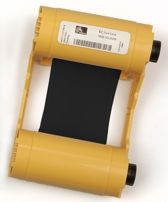 Zebra 800033-801 printerlint
