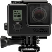 GoPro Blackout Body AHBSH-001