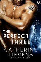 The Perfect Three