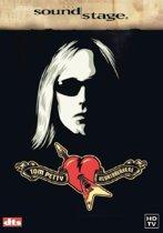 Tom Petty - Sound Stage
